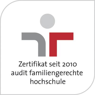 present/style/audit_fgh_z_10_rgb_7.jpg