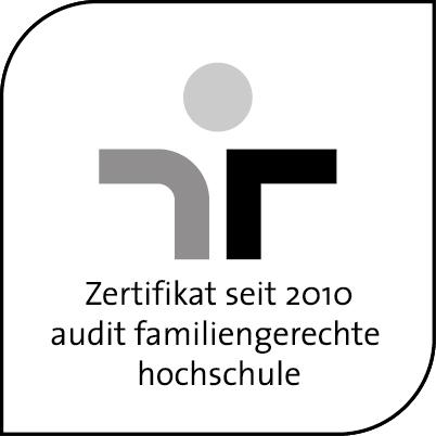 present/style/audit_fgh_z_10_sw_7.jpg