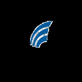 src/assets/favicon/mstile-150x150.png
