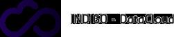 browser/INDIGO-DataCloud.2.png