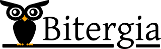 browser/bitergia-logo.png