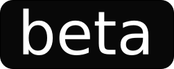 browser/beta.png