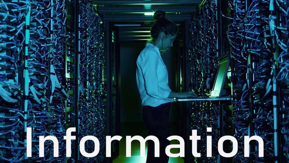 frontend/public/information.jpg