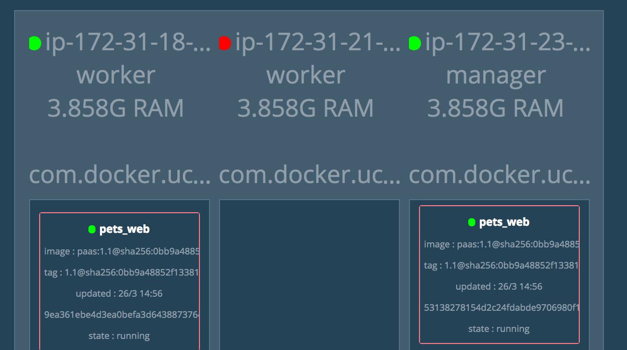 docs/images/node-kill.png