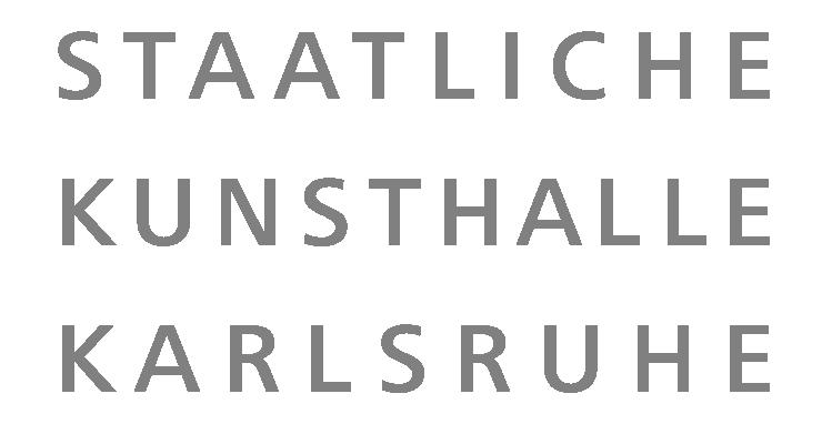 presse/img/logos/logo_kunsthalle.png
