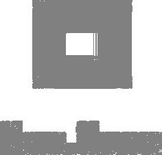 presse/img/logos/logo_vg_kunst_bild.png