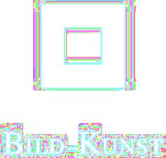 images/logo_vg_kunst_bild.png