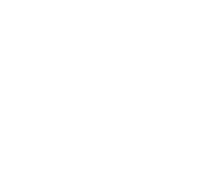 images/logo_zak.png