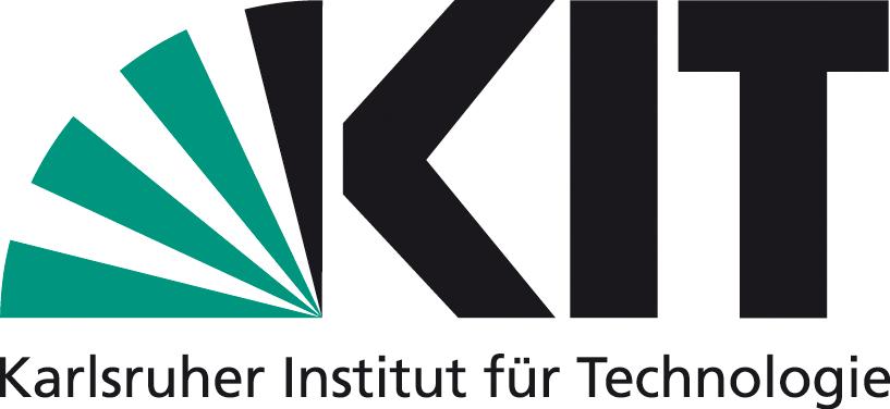 images/kit_logo.jpg