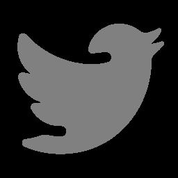 presse/img/badges/twitter.png