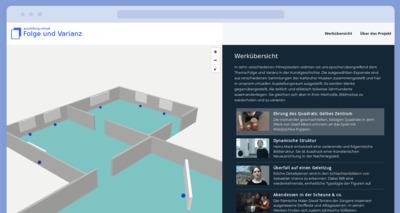 presse/img/screenshot_werkuebersicht_thumb.jpg