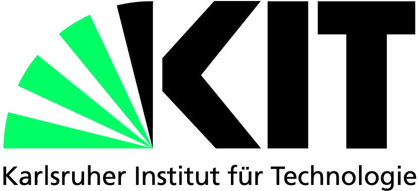 images/logo_kit.jpg