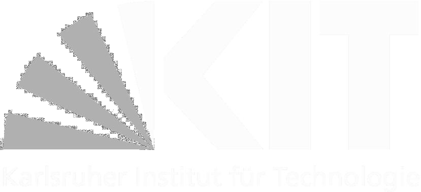 images/logo_kit_whitened.png