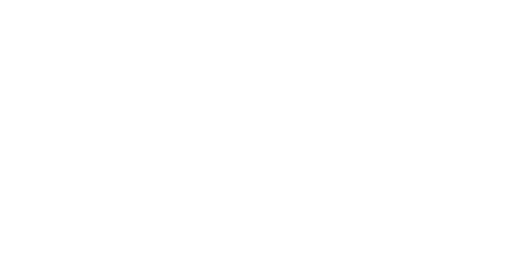 images/logo_kunsthalle.png