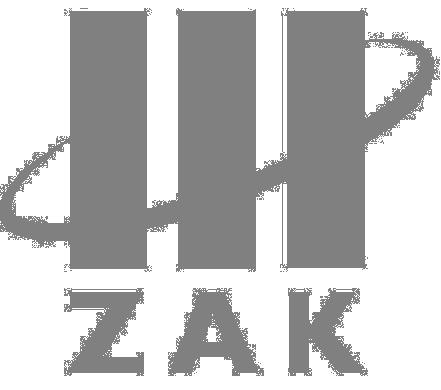 presse/img/logos/logo_zak.png