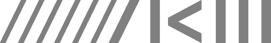 presse/img/logos/logo_zkm.png