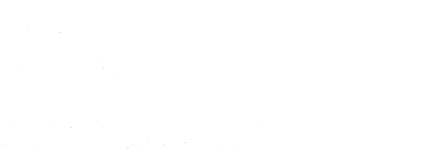 images/logo_kunst_auf_lager.png