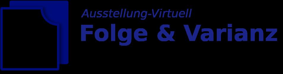 presse/img/logo_text.png