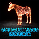 Plugins/GPUPointCloudRenderer/Resources/Icon128.png