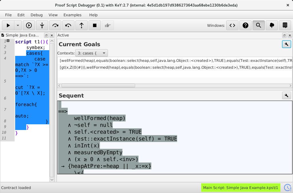 website/docs/img/ScreenShotGoalList.png