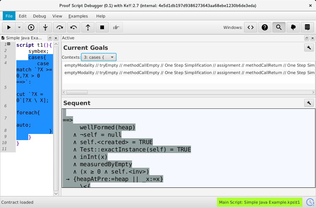 website/docs/img/ScreenshotGoalList3.png